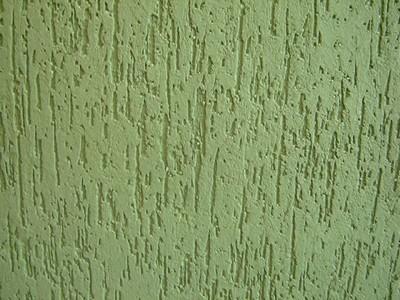Aplicação de Textura com Massa Corrida Potuverá - Textura Parede