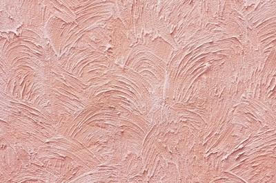 Aplicação de Textura Parede Ressaca - Textura para Sala