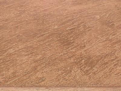 Grafiato Envelhecido Valor Recanto dos Colibris - Grafiato área Externa