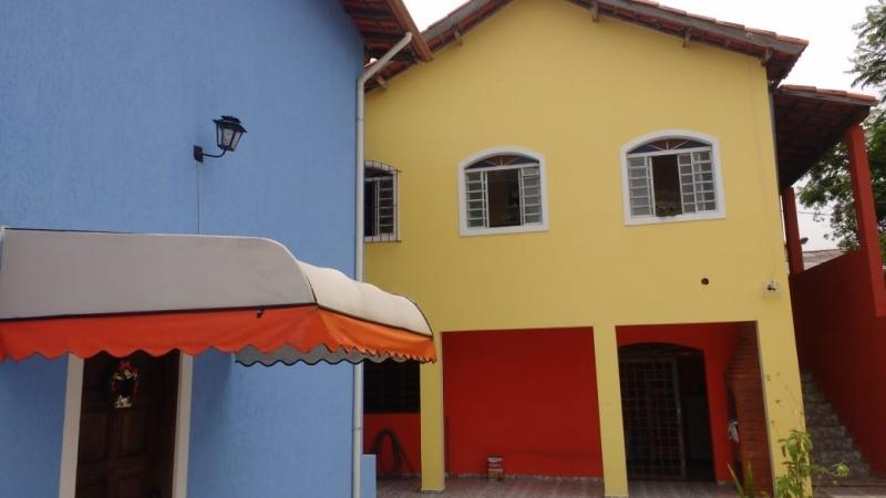 Grafiato para área Externa Orçamento Sítio Pinheiros - Grafiato para Parede