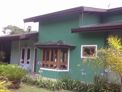 Grafiato para área Externa Valor Butantã - Grafiato para Cozinha