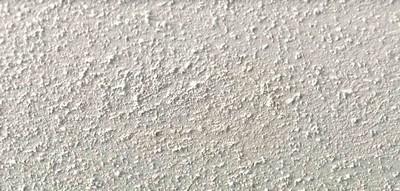 Grafiato para Cozinha Orçamento Refúgio da Serra - Grafiato de Argamassa