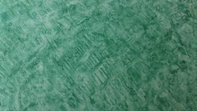 Grafiato para Sala Butantã - Grafiato para Sala