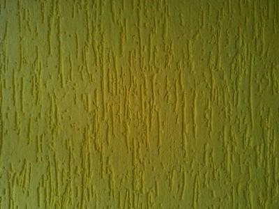 Grafiato Grajau - Grafiato na Sala