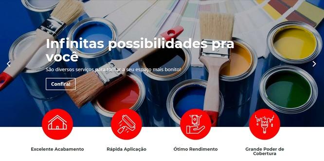 grafiatos-pctexturas-Banner1