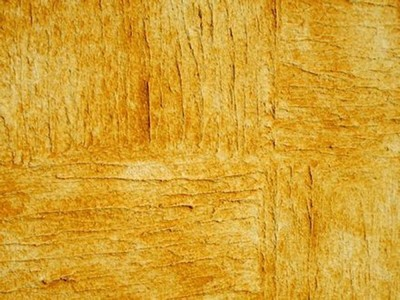Onde Comprar Pintura Textura Gel Recreio Campestre - Pintura Gel Envelhecedor