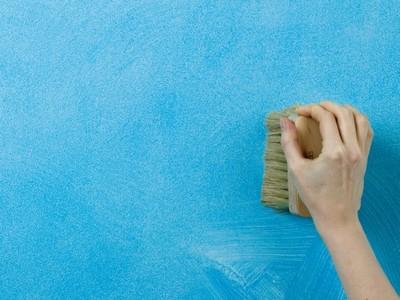 Onde Encontro Serviço de Pintura com Textura Barueri - Serviço de Pintura Industrial
