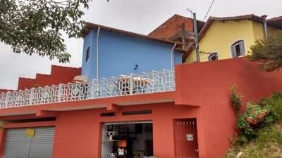 Onde Fazer Grafiato área Externa Parque Santo Antônio - Grafiato para Parede Externa