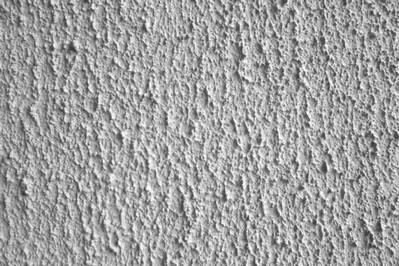 Onde Fazer Grafiato de Argamassa Recreio Campestre - Grafiato Envelhecido