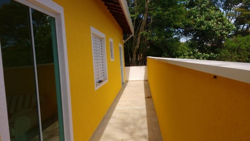 Onde Fazer Grafiato na Sala Parque Santa Amélia - Grafiato para Cozinha