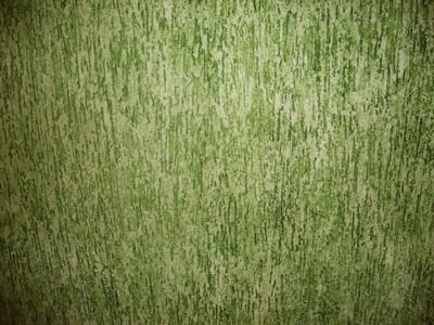 Pintura com Gel Perolizado Parque Yara Cecy - Pintura Textura Gel