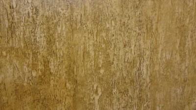 Pintura Gel Envelhecedor Orçar Refúgio da Serra - Pintura com Gel Perolizado
