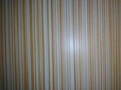 Pintura Textura em Gel Valor Recreio Primavera - Pintura com Gel Envelhecedor em Mdf