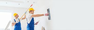 Quanto Custa o Serviço de Pintura Comercial Parque Yara Cecy - Serviço de Pintura Industrial
