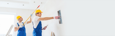 Quanto Custa o Serviço de Pintura de Parede Recanto dos Colibris - Serviço de Pintura Industrial