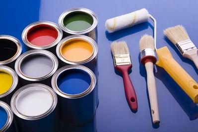 Quanto Custa o Serviço de Pintura Industrial Parque São Lourenço - Serviço de Pintura Residencial