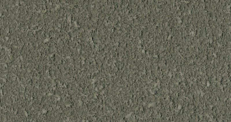 Quanto Custa Textura com Argamassa Grajau - Textura Parede