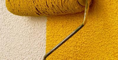 Quanto Custa Textura com Massa Corrida Recanto da Serra - Textura Projetada