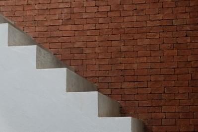 Quanto Custa Textura para Escada Recanto dos Colibris - Textura Parede