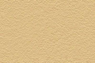 Quanto Custa Textura para Fachada Recanto dos Colibris - Textura Parede