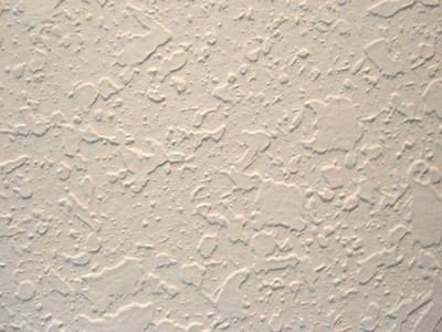 Quanto Custa Textura para Parede Externa Cotia - Textura Parede