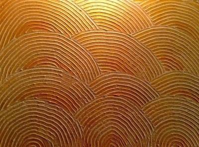 Quanto Custa Textura para Sala Recanto da Floresta - Textura para Sala