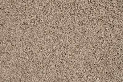 Quanto Custa Textura Projetada Taboão da Serra - Textura Projetada