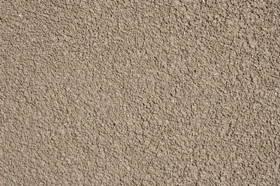 Quanto Custa Textura Projetada Recanto da Floresta - Textura Parede