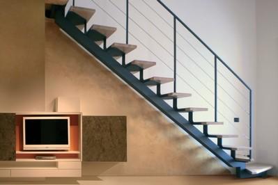 Textura para Escada Preço Recreio Primavera - Textura para Sala