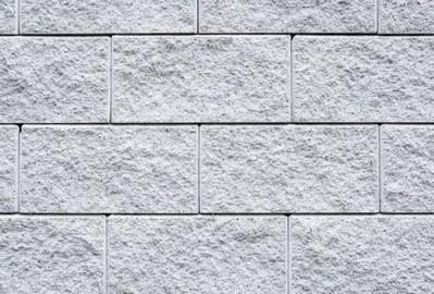 Textura para Fachada Lapa - Textura