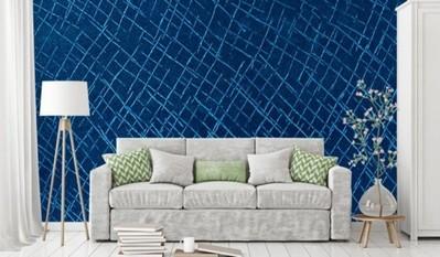 Textura para Sala Lapa - Textura Projetada