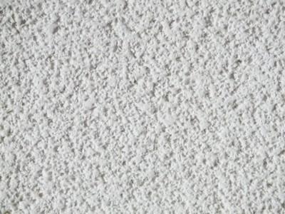 Textura Cidade Dutra - Textura Parede