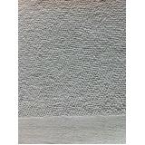 aplicação de textura para fachada Parque Santa Amélia