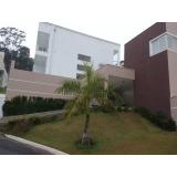grafiato para área externa Vila Leonor