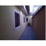 grafiato para sala valor Grajau