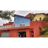 onde fazer grafiato área externa Vila Leonor