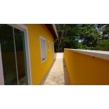 onde fazer grafiato na sala Parque São Lourenço
