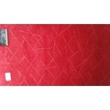 onde fazer grafiato para sala Vila Geni