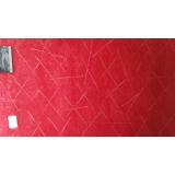onde fazer grafiato para sala Vila João Montesano