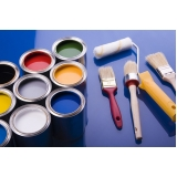 quanto custa o serviço de pintura industrial Recanto da Floresta