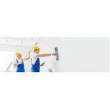 quanto custa o serviço de pintura residencial Osasco