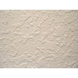 quanto custa textura para parede externa Grajau