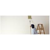 serviço de pintura para casas