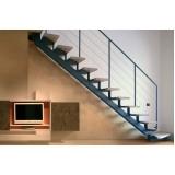 textura para escada preço Recreio Campestre