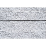textura para fachada Royal Park